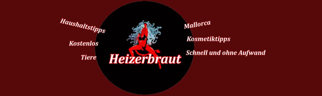Heizerbraut